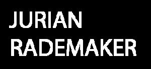 Jurian Rademaker